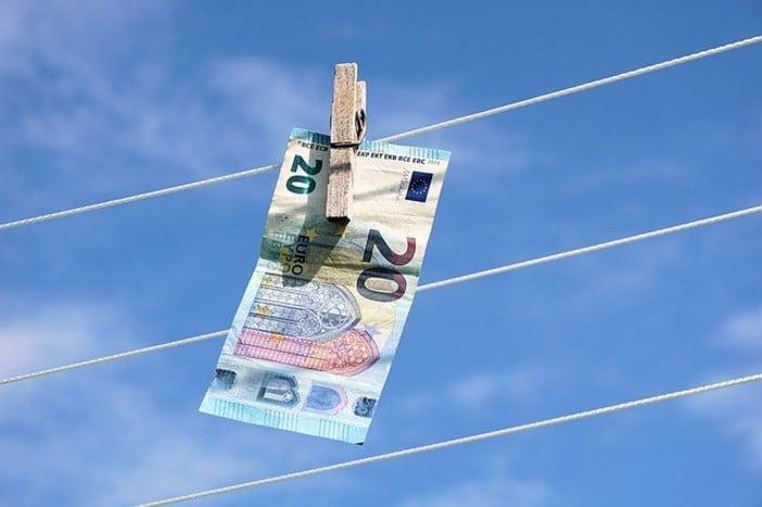 Banque, emprunt, prêt bancaire