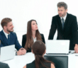 gestion competences entreprise