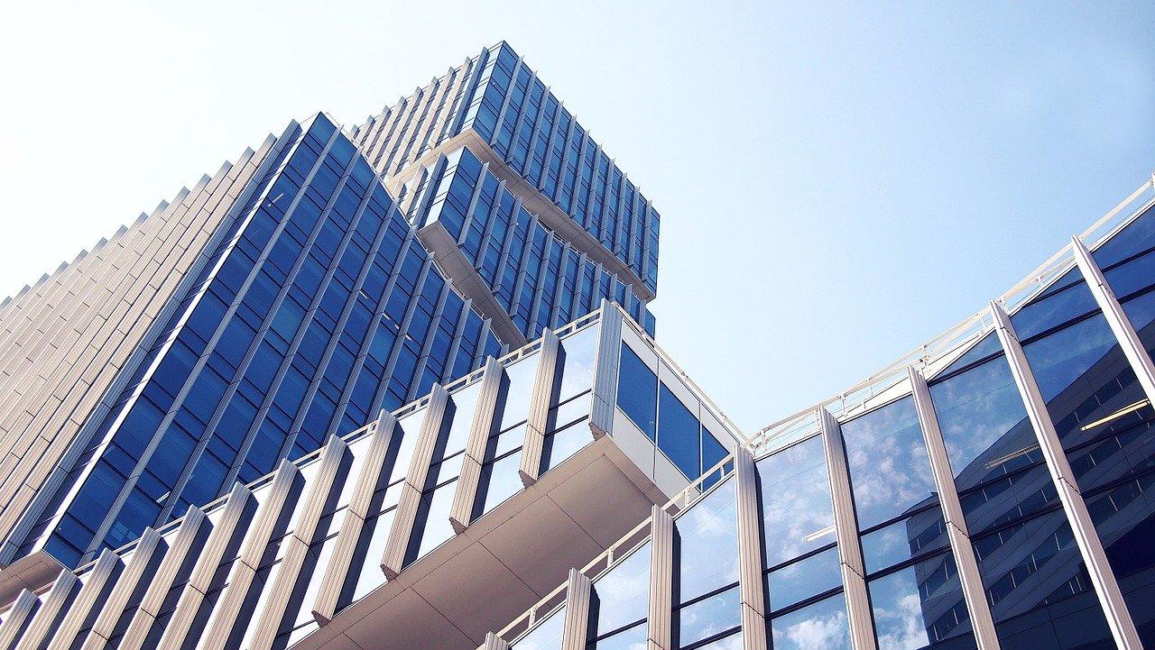 SCPI ou mettre en location un appartement - Quel placement est le plus rentable