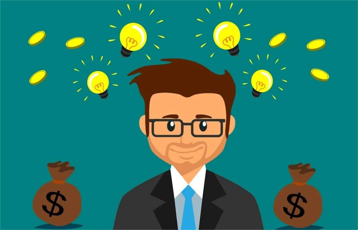 crowdfunding - crowdlending