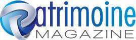 Patrimoine Magazine