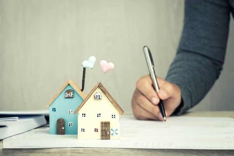 Prêt immobilier et Covid