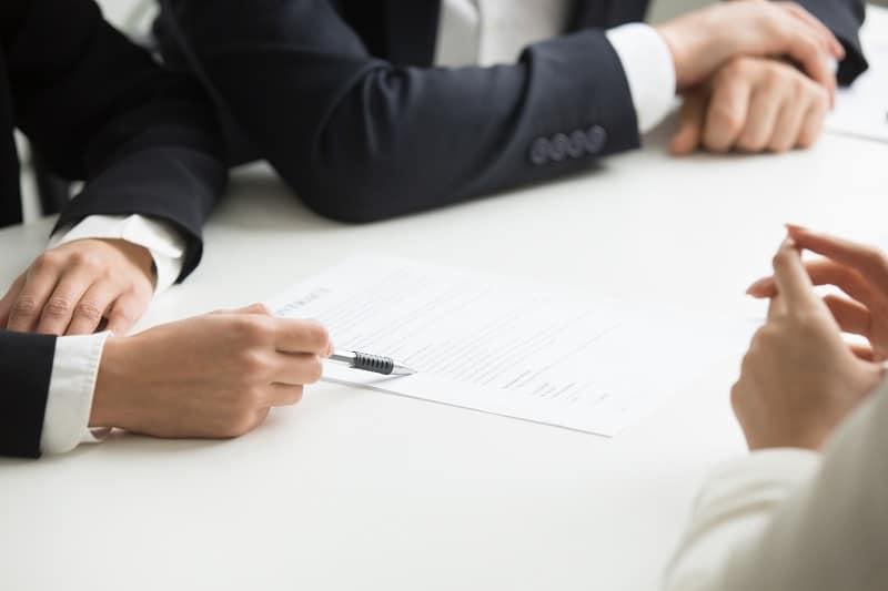 Peut-on renégocier son assurance emprunteur ?