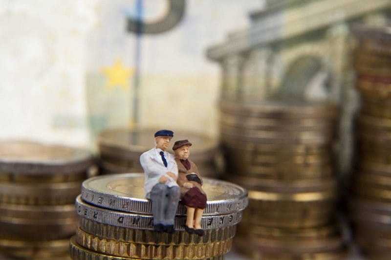 Réforme des retraites : ce qui vous attend en 2025