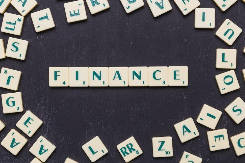 Les meilleurs placements financiers sans risque en 2021