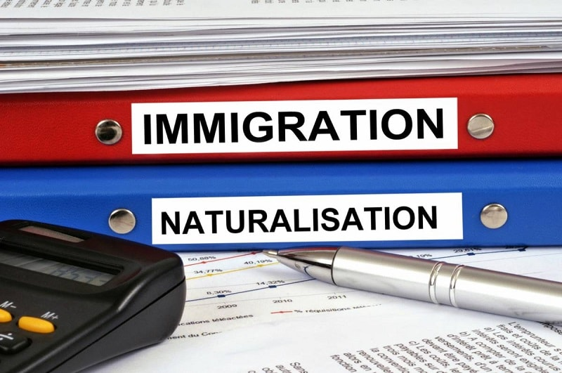 TAJ et naturalisation : tout comprendre