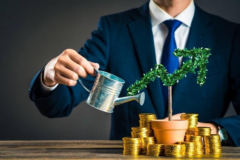 Peut-on se fier à l'or pour investir son argent ?