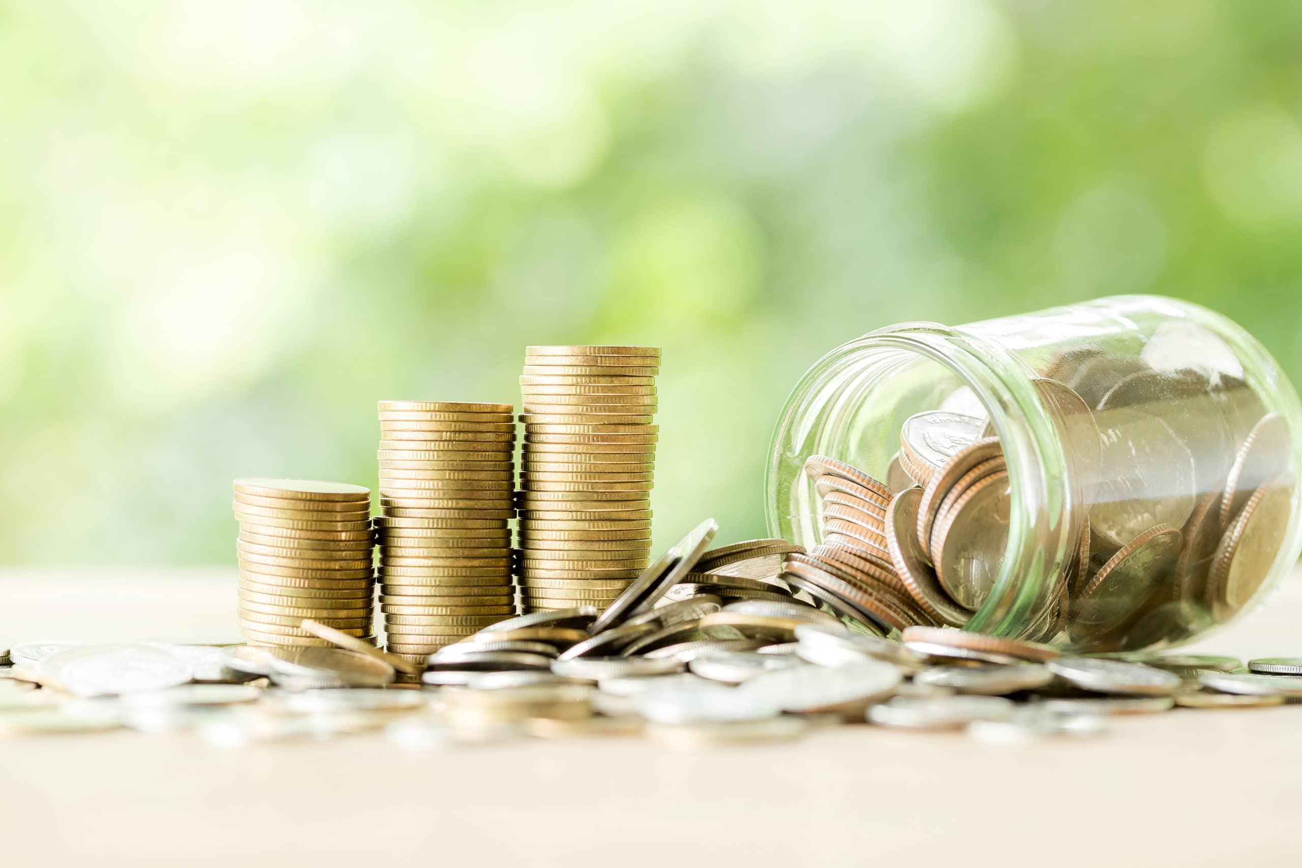 Comment trouver un financement à court terme pour une entreprise?