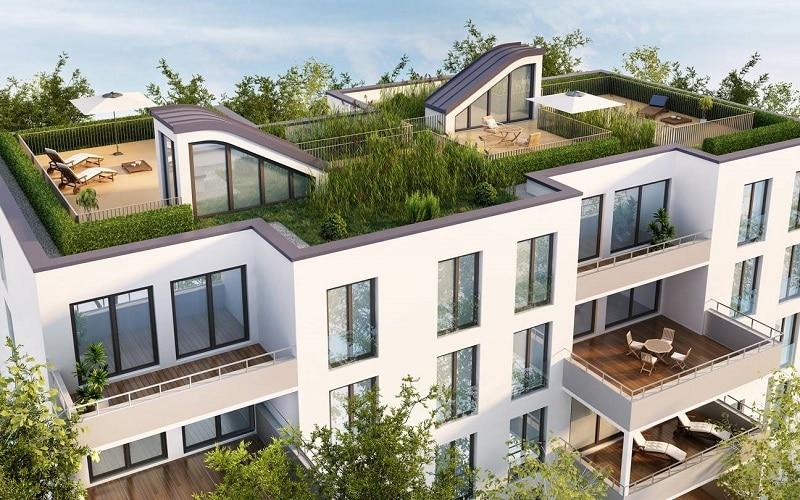 Marseille : le point sur le marché immobilier