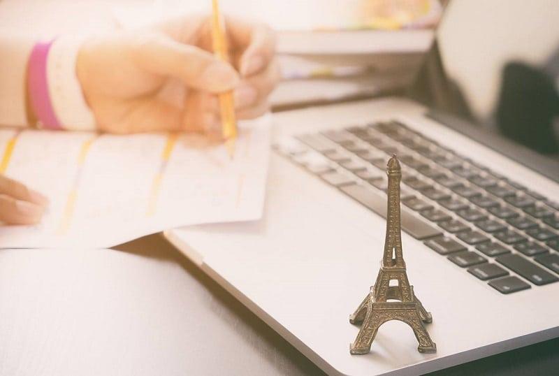 Refus de visa pour la France : les recours possibles