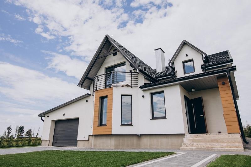 Les différentes solutions pour estimer son bien immobilier