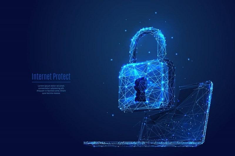 Coffre-fort numérique : quel est le rôle du garant des volontés ?