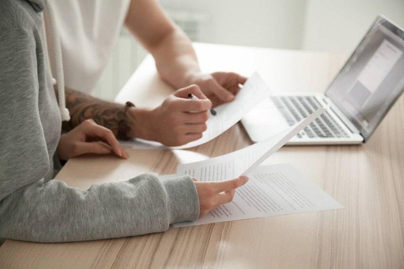 Changement d'assurance emprunteur : le cadre légal
