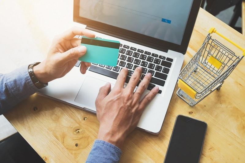 Comment faire un crédit en ligne facilement?