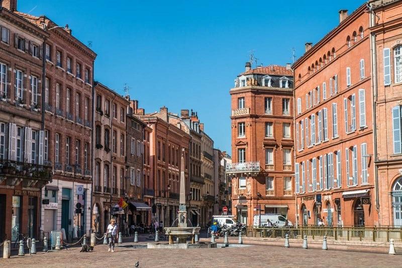 Quelle démarche pour demander un acte de naissance à Toulouse ?