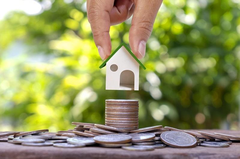 World City Exchange : une nouvelle manière d'investir dans l'immobilier