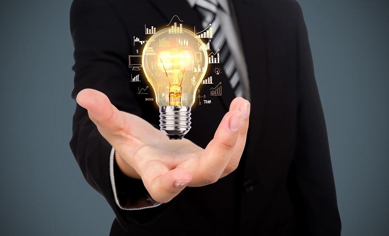 Comment comparer les différents fournisseurs d'énergie ?