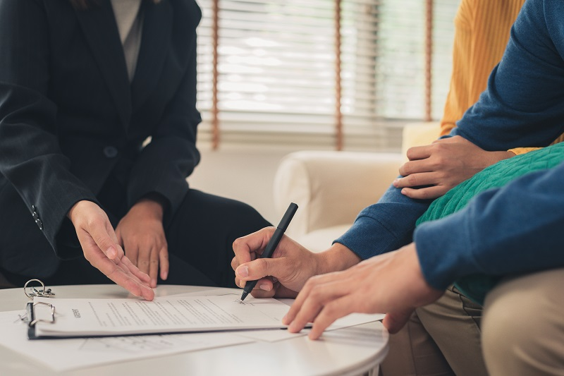 Pourquoi faire appel à un courtier pour son prêt immobilier ?