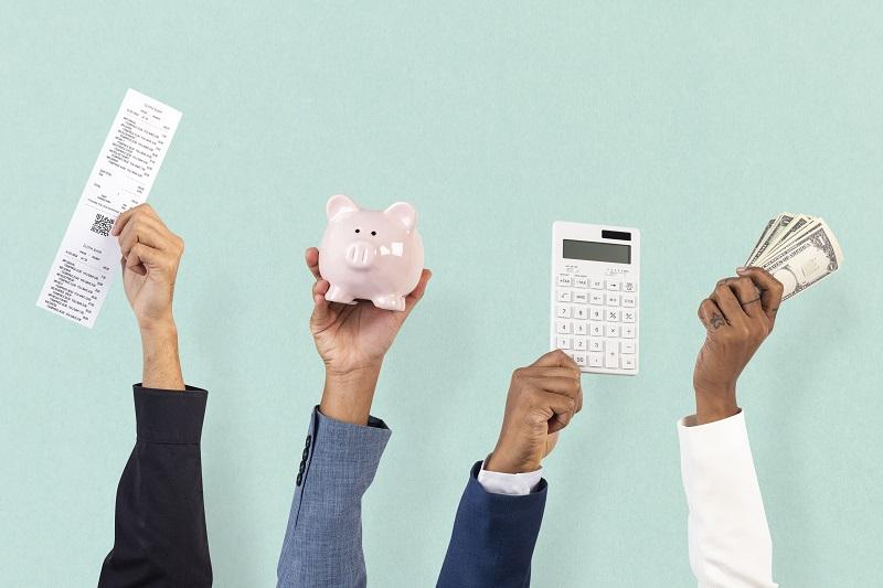 Simulation de crédit en ligne : tout ce qu'il faut savoir sur le sujet